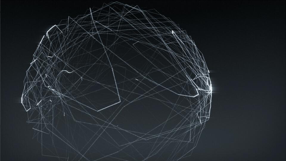 markus feder art direction animation collapsing sphere after