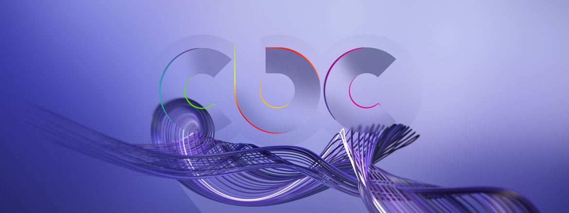 CBC Channel Redesign