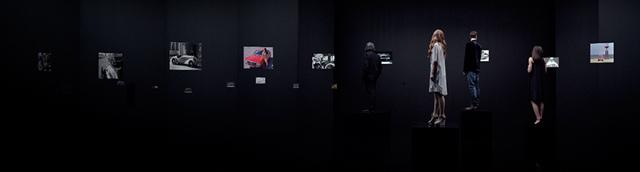 Audi_Museum_Still01