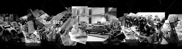 Audi_Museum_Still02