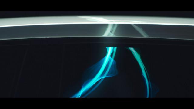 VW Electrified - Still 04