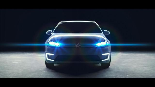 VW Electrified - Still 06
