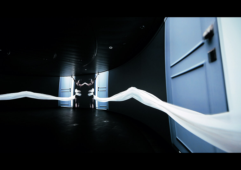 Audi Museum Mobile Photo 02