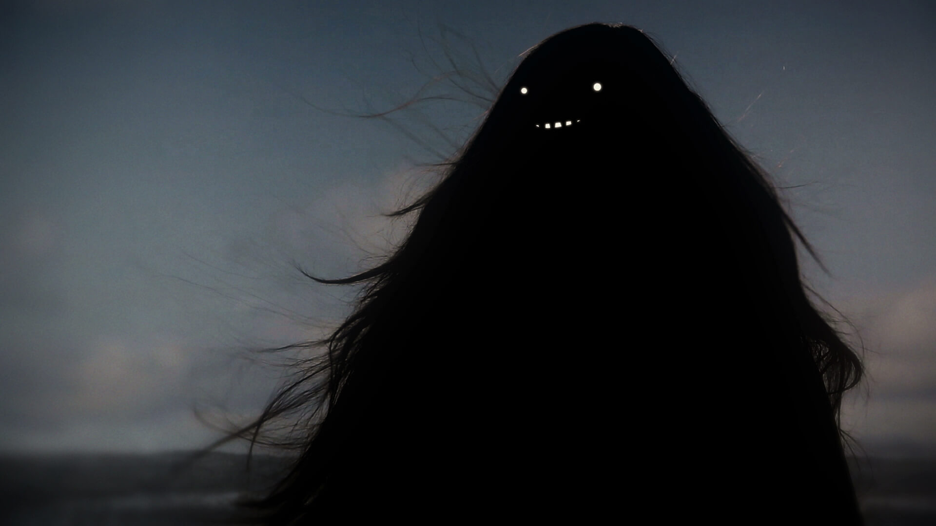 Halloween 2014 - Still03