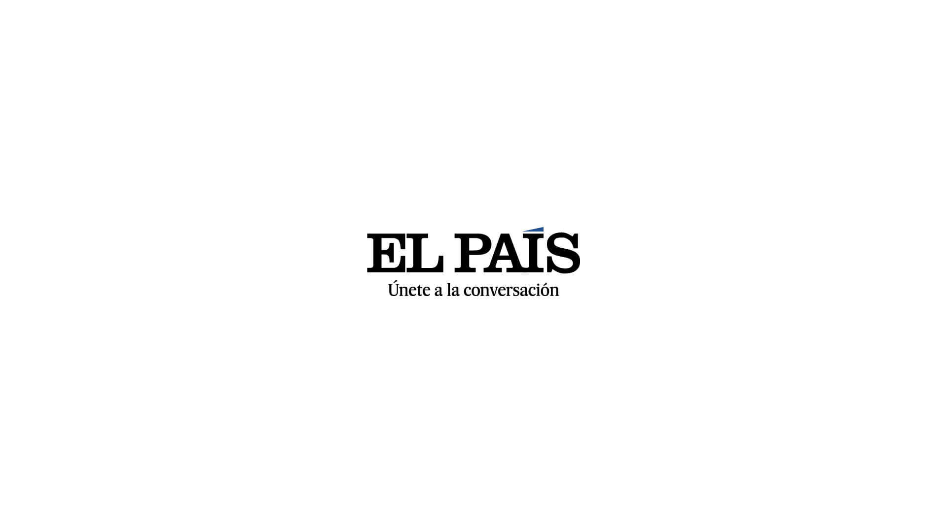 El_Pais-Join_The_Conversation-still_08